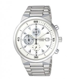 Citizen AN3371-54A - CAN3371-54A