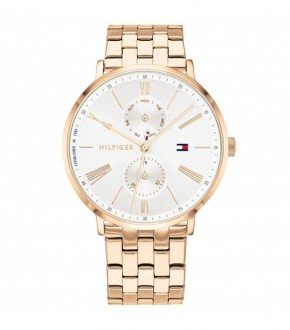 Tommy Hilfiger TH1782070