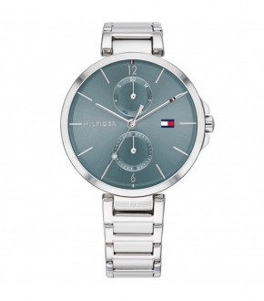 Tommy Hilfiger TH1782126