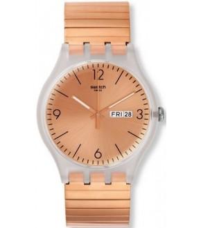 Swatch SUOK707B