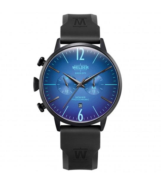 Welder Moody Watch WWRC511