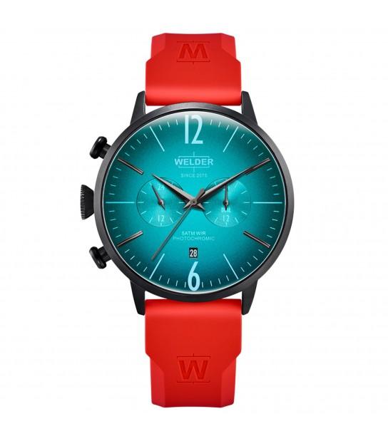 Welder Moody Watch WWRC521