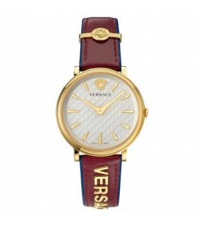 Versace VRSCVE8101319