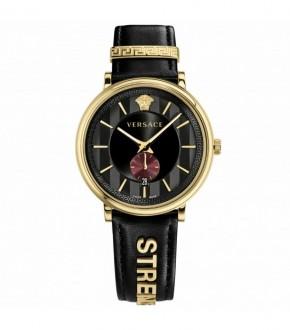 Versace VRSCVEBQ00519