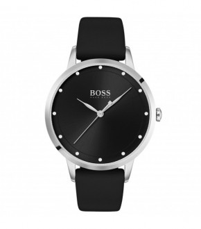 Boss Watches HB1502460