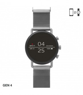 Skagen Connected SKT5105