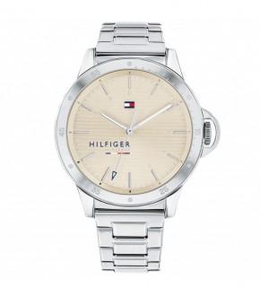Tommy Hilfiger TH1782026