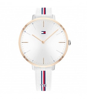 Tommy Hilfiger TH1782156