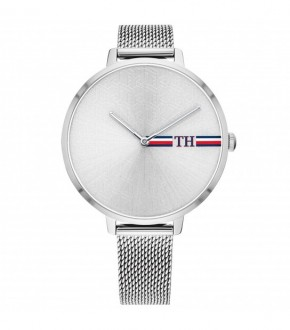 Tommy Hilfiger TH1782157