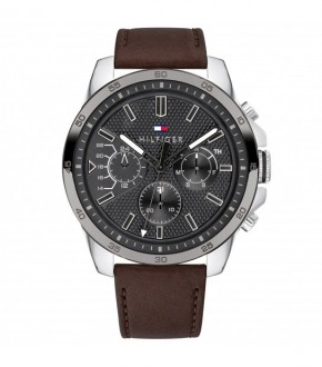 Tommy Hilfiger TH1791562