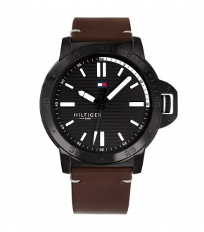 Tommy Hilfiger TH1791589