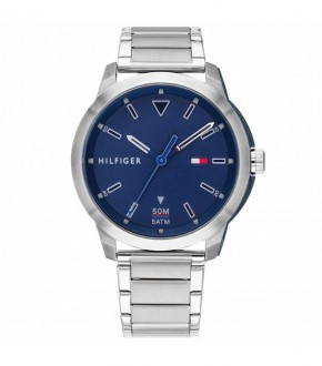 Tommy Hilfiger TH1791620