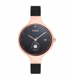 Wesse WWL106304
