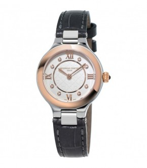 Frederique Constant FC200WHD1ER32