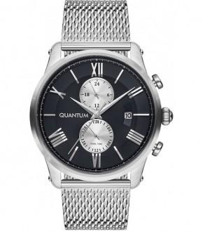 Quantum ADG730.530