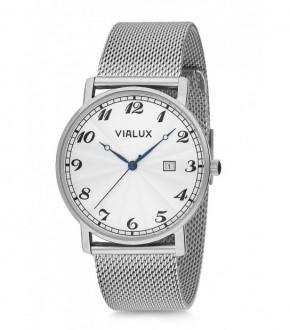 Vialux AS712S-02SB