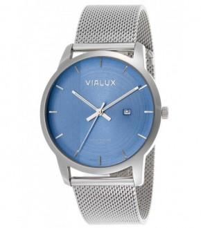 Vialux AS536S-10SS