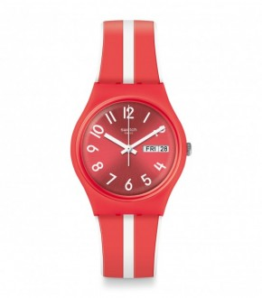 Swatch GR709 SANGUINELLO