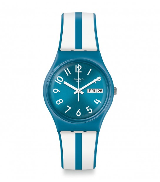 Swatch GS702 ANISETTE