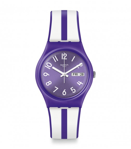 Swatch GV701 NUORA GELSO