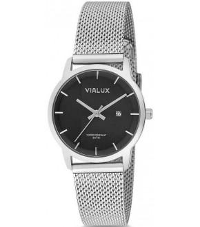 Vialux AJ537S-04SS