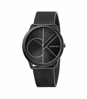 Calvin Klein K3M5T451