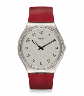 Swatch SS07S105 SKINROUGE
