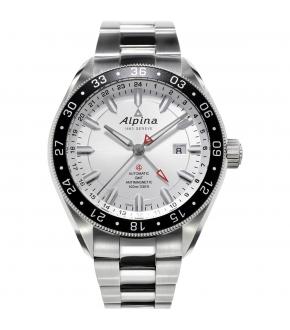 ALPINA AL550S5AQ6B