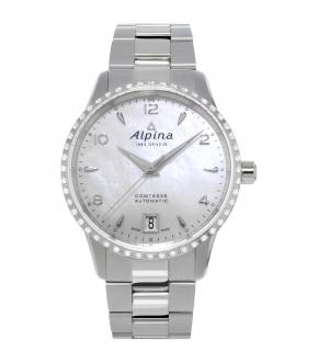 ALPINA AL525APW3CD6B