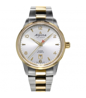 ALPINA AL525S4E3B