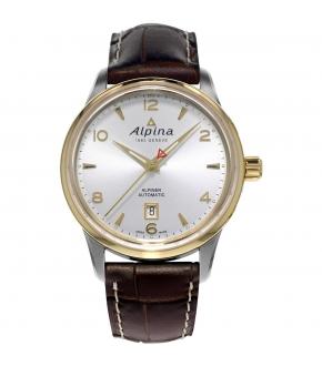 ALPINA AL525S4E3