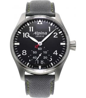 ALPINA AL280B4S6