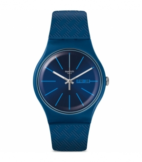 Swatch SUON713 WAVE PATH