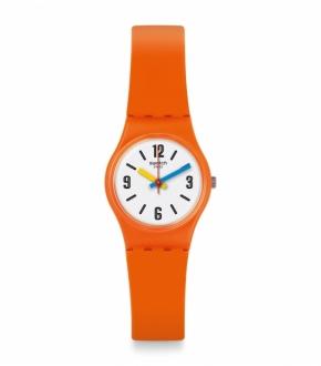 Swatch LO114 SORANGE