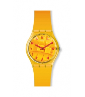 Swatch GO119 COEUR DE MANGUE