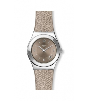 Swatch YLS467 JUSTSAND