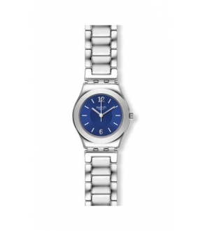 Swatch YSS331G LITTLESTEEL