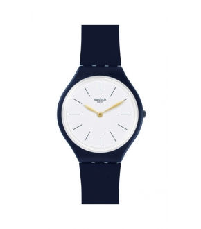 Swatch SVON102C SKINBLACKWALL