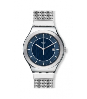 Swatch YWS449M BLUE ICONE