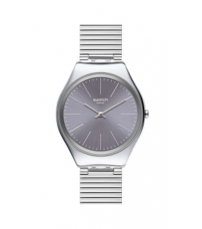 Swatch SYXS123GG SKINSTEEL