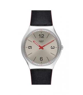 Swatch SS07S104 SKINMETAL