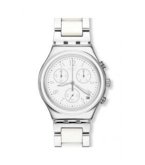 Swatch YCS603G SNOW DREAM
