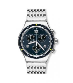 Swatch YVS457G MESHME