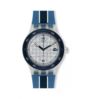 Swatch SUTZ405S THAMES