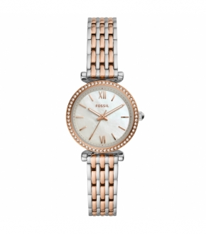 Fossil FES4649