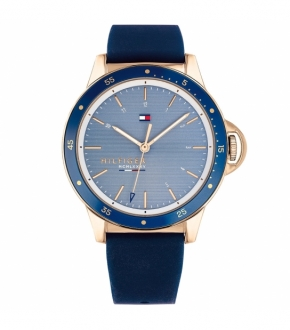 Tommy Hilfiger TH1782027
