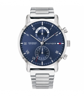 Tommy Hilfiger TH1710401