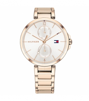 Tommy Hilfiger TH1782124
