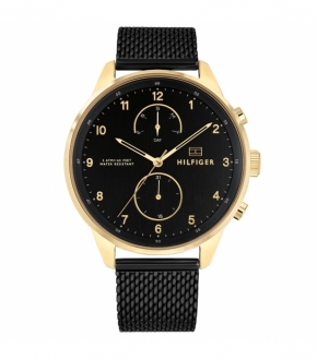 Tommy Hilfiger TH1791580