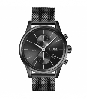 Boss Watches HB1513769